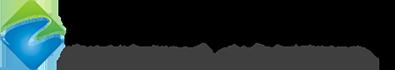 河南贝斯特全球游戏平台电子有限公司