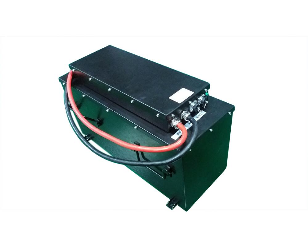 RFP新万博客户端b锂电池组