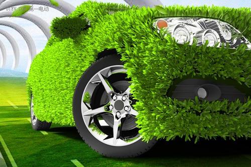 新能源汽车政策红利齐落地锂电上游万博登入网页需求增长可期